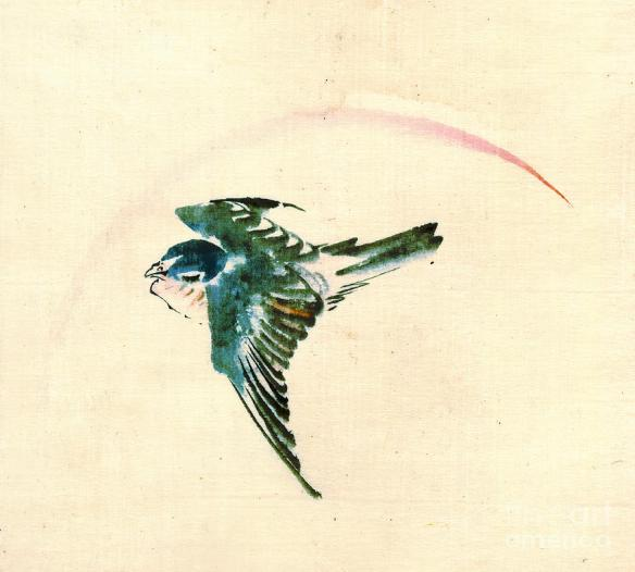 bird-flying-1840-padre-art