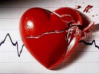corazon_cardiaco