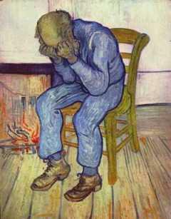 depresion-y-angustia