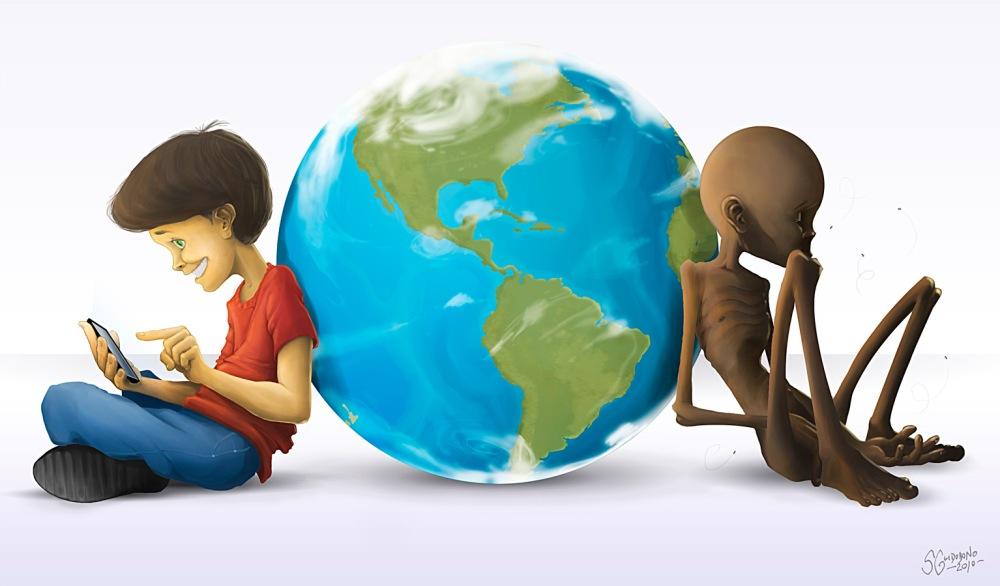globalizacion___globalization_by_sguidobono-d34zcsz