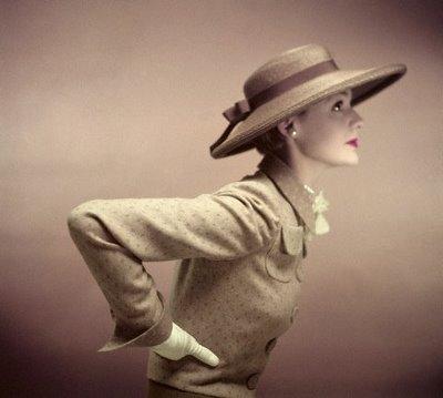 20101224112658-3237837974-7f356cf8c1-march-1950-vintage-vogue