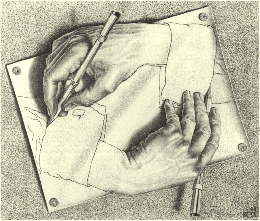 manos_dibujando