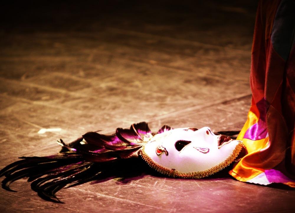 mascara-teatro-10