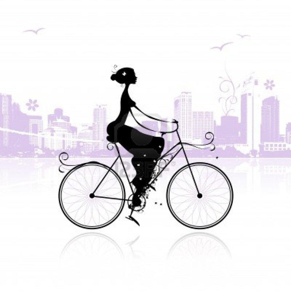 11009566-meisje-fietsen-in-de-stad