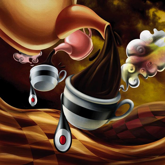 cafe-surrealismo
