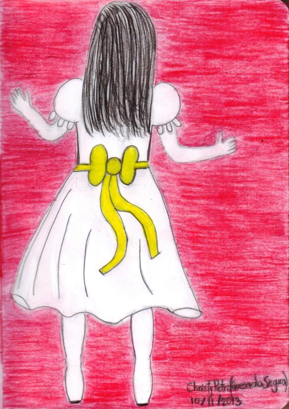 niña-bailarina-muro