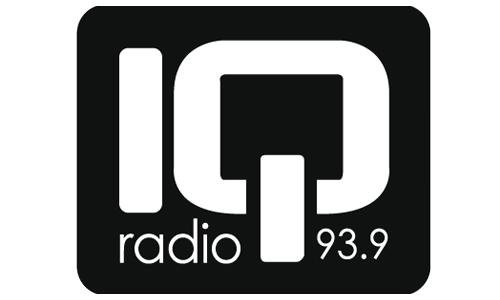 logo-iq1