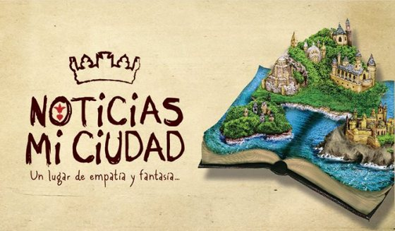 Noticias Mi Ciudad