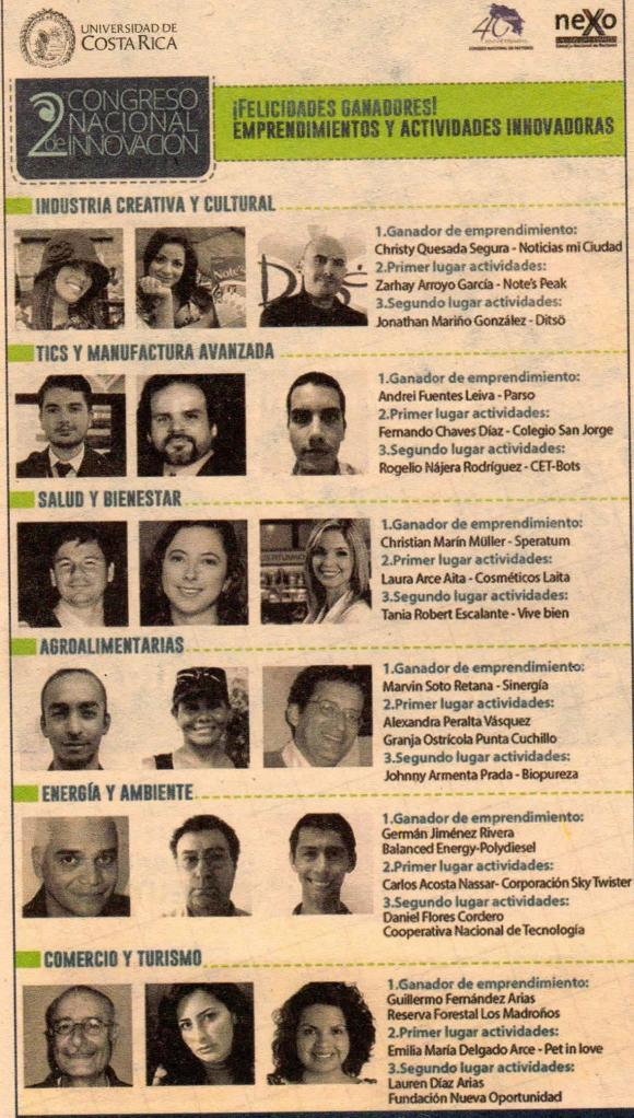 El Financiero 4-10-2014 Ganadores-page-001