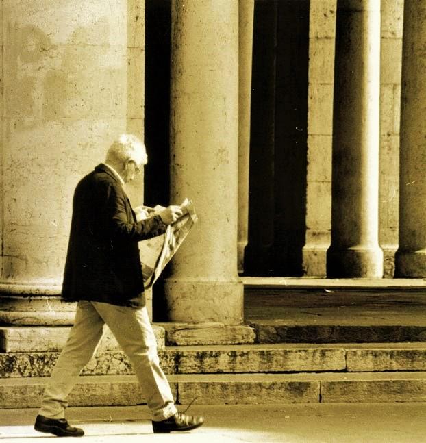 italia_italy_veneto_415456_h