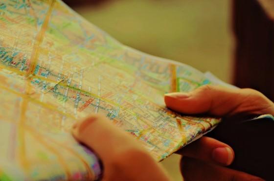 turismo-mapa-ciudad-orientacion