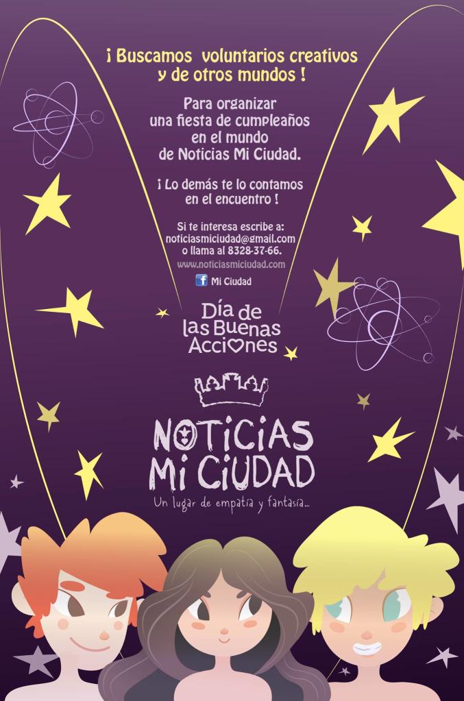 Dibujo: Nicho HC (Vinicio Hernández) .