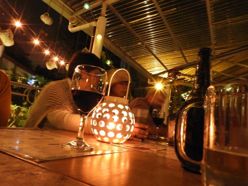Cena con Noticias MiCiudad